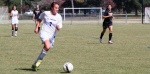 Women's Soccer chosen 8th in AAC Preseason Poll