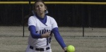 Softball marches through AAC Tourney with second straight upset