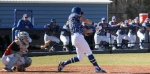 Baseball shuts out WV Tech to win series
