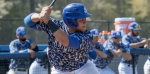 Baseball takes home AAC Player and Freshman of the Year Awards