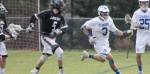 Men's Lacrosse qualifies for NAIA Nationals