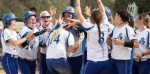 SAU Softball camp coming up Oct. 25
