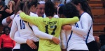 Lady Knights picked 4th in Volleyball Preseason Poll