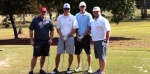Baseball to host annual Golf Tournament Sept. 24