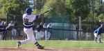 SAU Baseball Holds off Pfeiffer 8-6