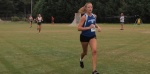 Cross Country Competes in Adidas Challenge at NC State
